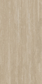 Плитка Intergres Tuff Beige Dark Стена-Пол 600Х1200
