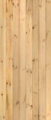 Плитка Фасадная Scalamid Fab Pine Natural 110 Sfab1600.600.8.110 1600X600X8