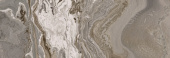 Плитка Land Porcelanico Canyon Grey Natural 449534 497,5Х995,5