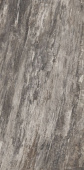 Плитка PETRIFIED TREE GREY BARK 944D8R РЕКТИФ ПОЛ