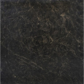 Плитка MARBLE TF60013PA (Z) ПОЛ
