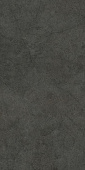 Плитка Intergres Surface Grey Dark Стена-Пол 600Х1200