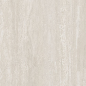 Плитка Intergres Tuff Beige Light Пол 600Х600