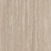 Плитка Intergres Tuff Beige Dark Пол 600Х600