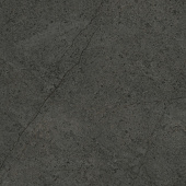 Плитка Intergres Surface Grey Dark Пол 600Х600