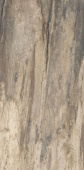 Плитка PETRIFIED TREE BEIGE BARK 944D1R РЕКТИФ ПОЛ