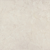 Плитка ANTHOLOGY MARBLE LUXURY WHITE LAPP 593A0P ПОЛ