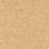 Плитка MARBLE TH60012 PA CREMA MARFIL LAIT ПОЛ