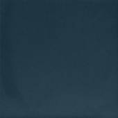 Плитка Marca Corona E061 4D Plain Deep Blue Matt 20 Стена