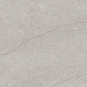 Плитка Intergres Surface Grey Light Пол 600Х600