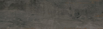Плитка Cisa Pierwood Taupe Rt 155556 200X1200