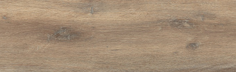 Плитка Cersanit Frenchwood Brown Пол